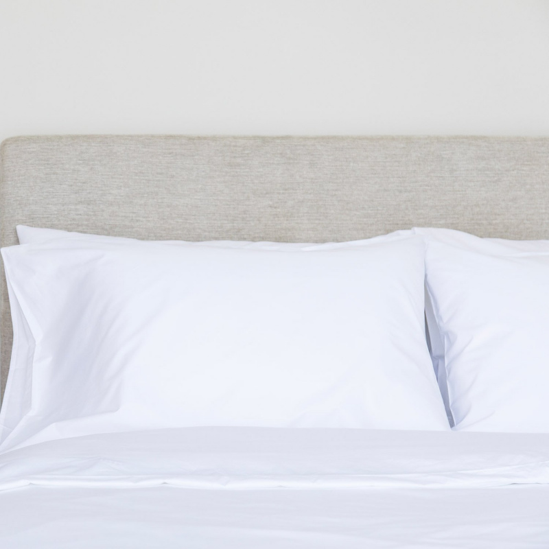 Hush Home 5星級酒店床單系列 床笠 [17尺寸]