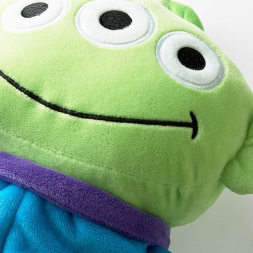 日本Disney Toy Story 公仔紙巾套