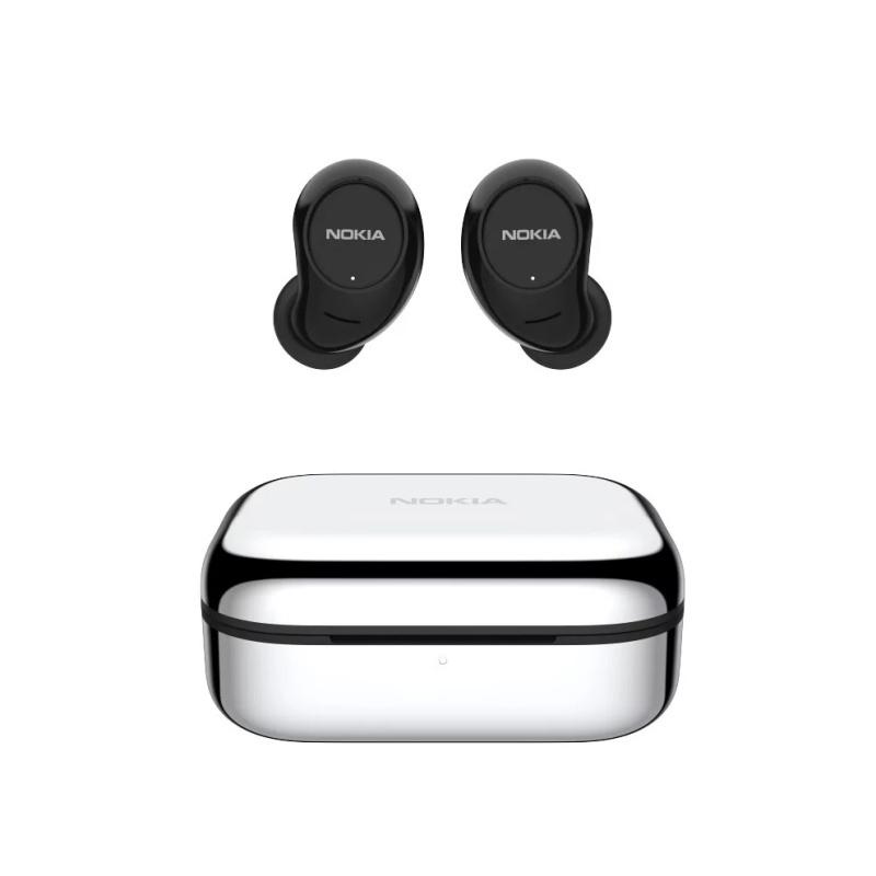 Nokia 真無線藍牙耳機 P3600 一圈一鐵真無線
