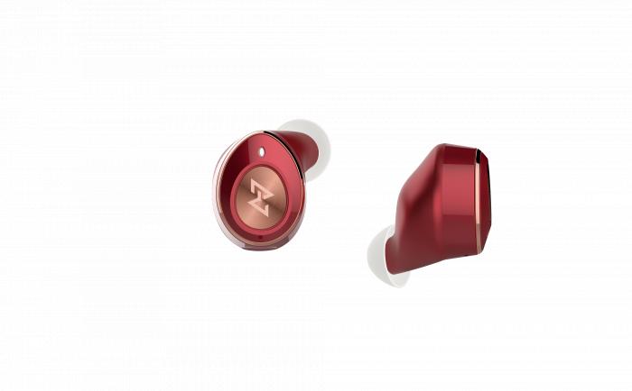 Aviot TE-D01m 主動降噪真無線耳機[5色]