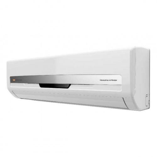 威士汀 WSM24CREA3 2.5匹 淨冷掛牆式分體冷氣機