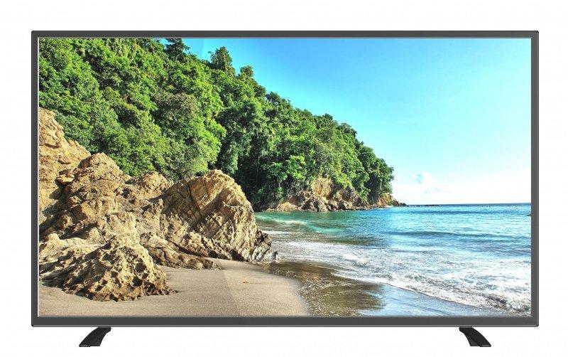 PRIMA 27.5吋高清電視 LE-28CV67