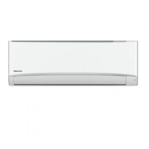 樂信 RSPV12VK 1.5匹 淨冷掛牆式分體冷氣機