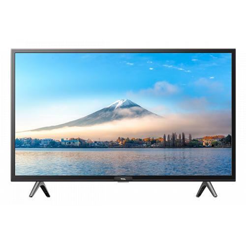 TCL D315 高清電視 32吋 (32D315)