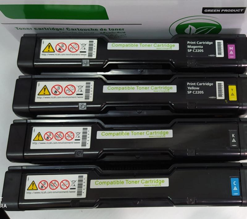 適用:SPC250SF/SPC250DN