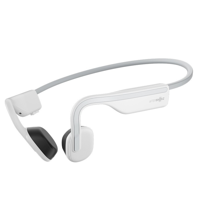 AfterShokz OpenMove AS660 骨傳導運動耳機