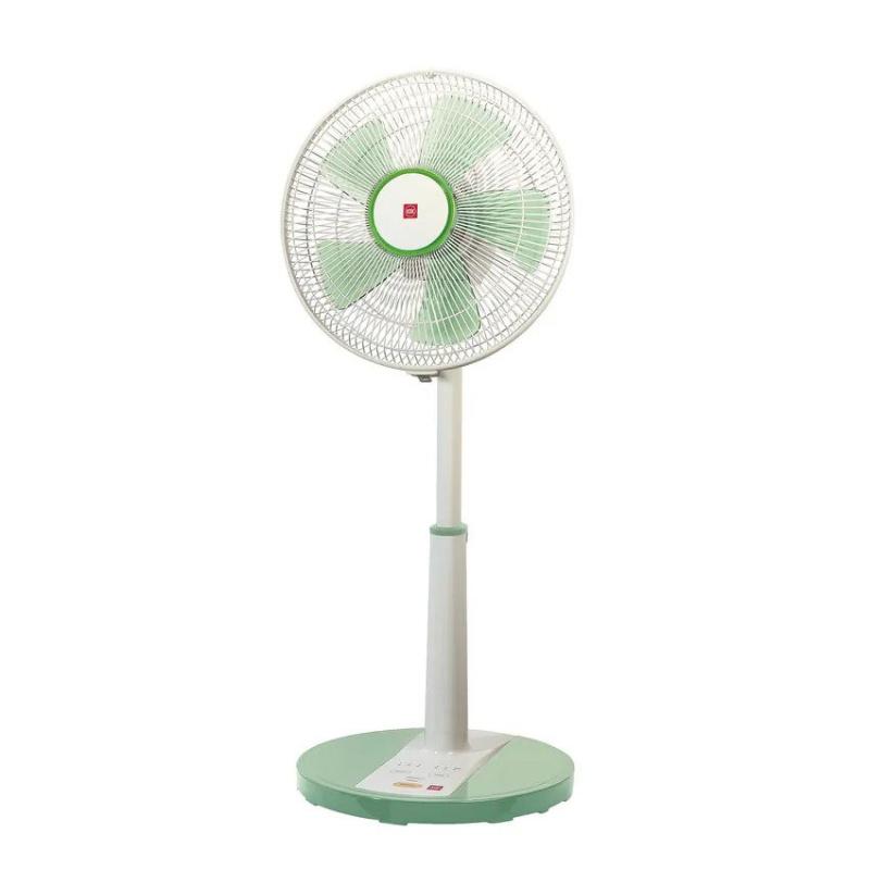 KDK PL30H 風扇