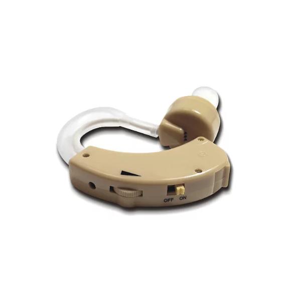 hopewell - HAP-40 (+130dB) 掛耳式助聽器【香港行貨】
