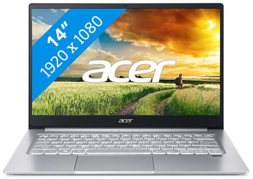 Acer Swift 3 (SF314-59-55SB) 筆記型電腦 (行貨)