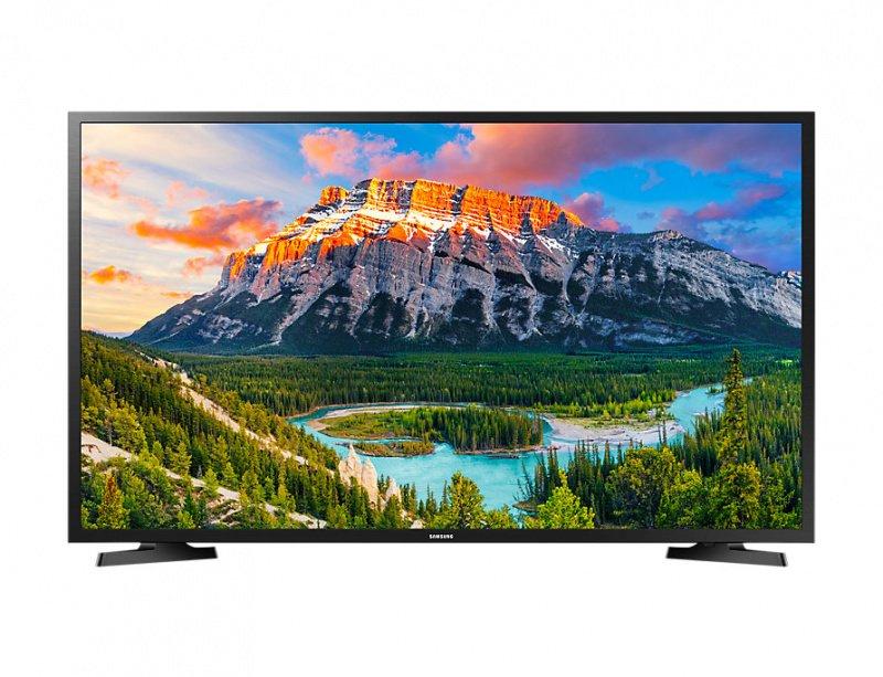 UA32N5000 SAMSUNG 32''1080P FULL HD TV