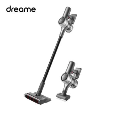 Dreame 追覓 手持立式無線吸塵器 V12【香港行貨】