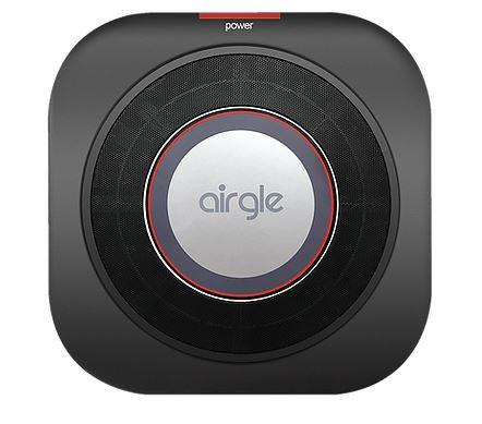 Airgle AG25 空氣清新機