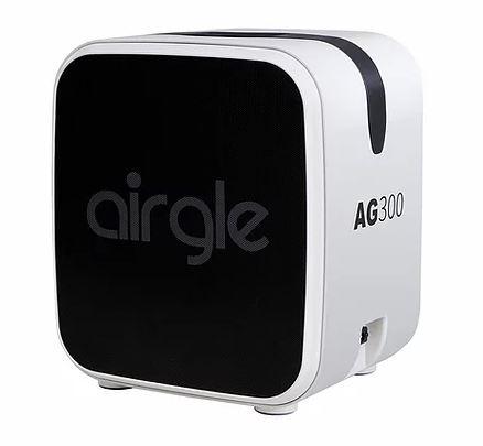 Airgle AG300 空氣清新機