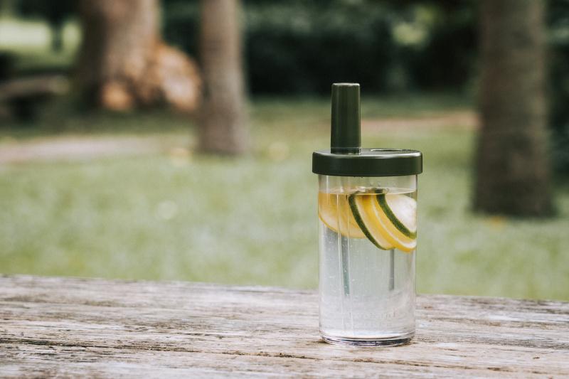 大象杯   珍珠奶茶杯 (第二代) (520 毫升 / 720 毫升)