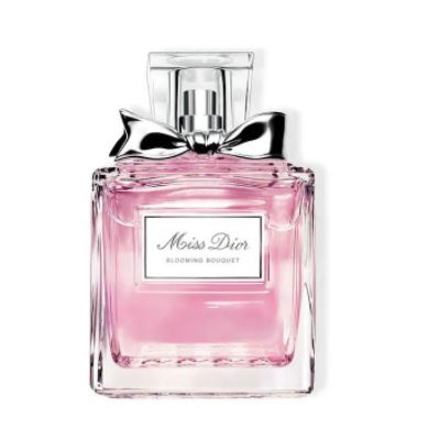 Christian Dior Miss Dior Blooming Bouquet 淡香水100ml