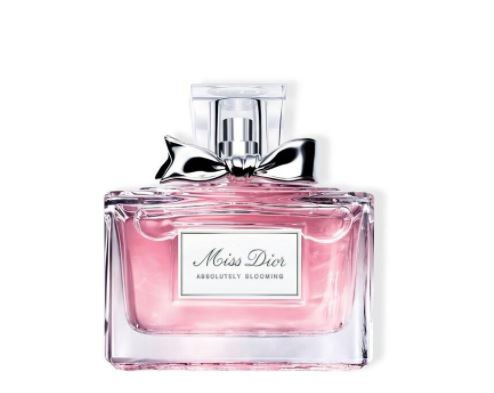 Christian Dior Miss Dior Absolutely Blooming EDP香水 100ml