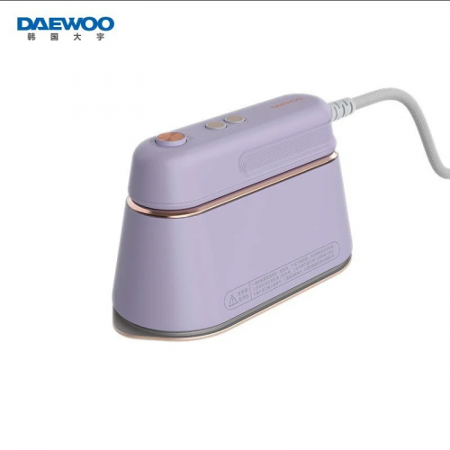 Daewoo HI-029 大宇便攜式熨燙機