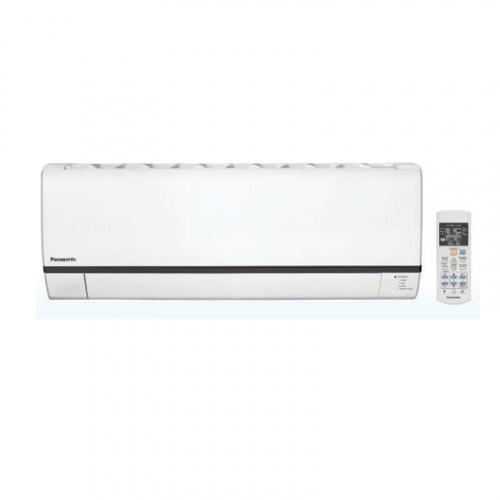 樂聲 CSV12RKA 1.5匹 淨冷掛牆式分體冷氣機