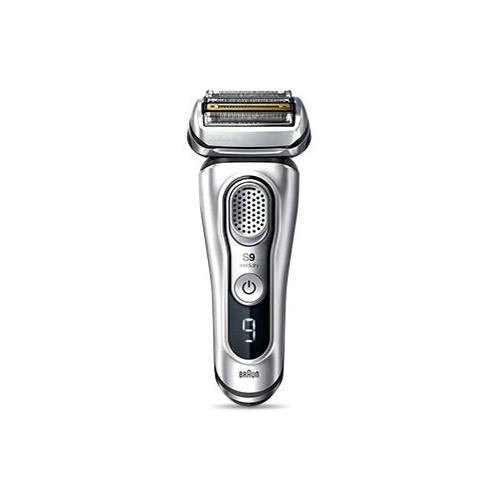 Braun 百靈 Series 9 9390cc Wet & Dry 乾濕兩用剃鬚刀