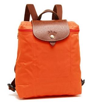 Longchamp LCH-1699-089 女士背包 [5色]