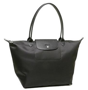 Longchamp LCH-1899-578 女士手袋 [2色]