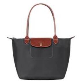 Longchamp Le Pliage S 購物袋 [多色] (L2605089)