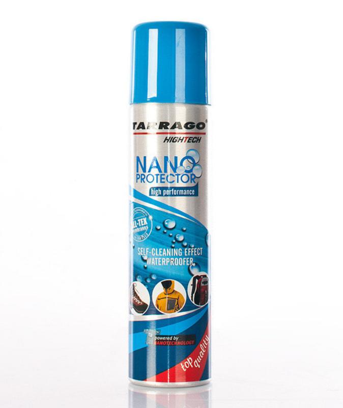 Tarrago Nano Protector Spray 納米防水噴劑 250mL