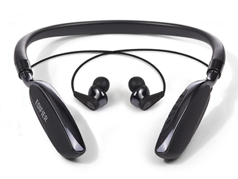Edifier W360bt 掛頸式藍牙耳機