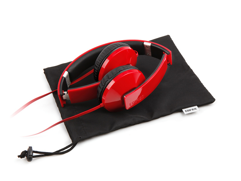 Edifier H750 頭戴式耳機 [2色]