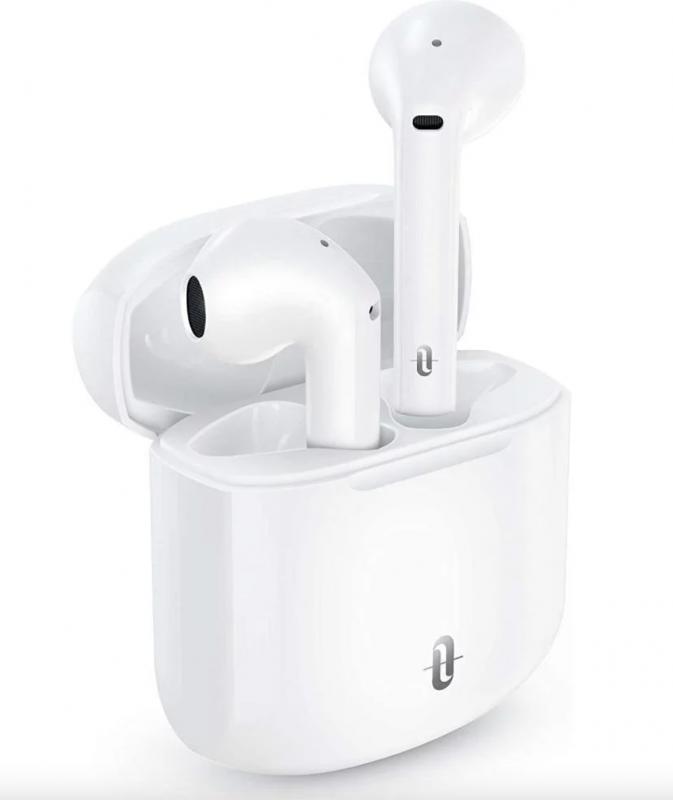 Taotronics SoundLiberty 95 真無線藍牙耳機[2色]