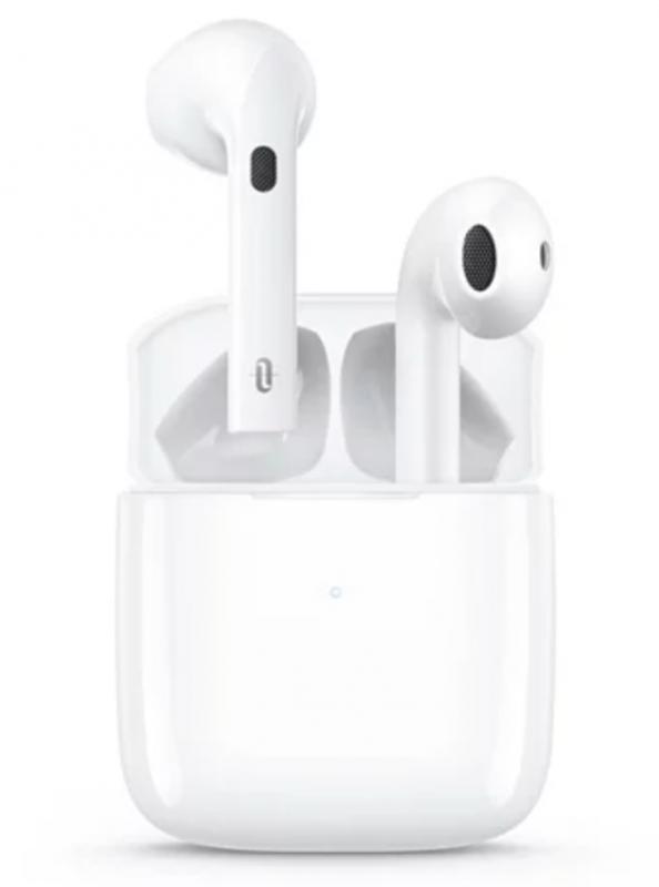 Taotronics Soundliberty A10 平耳式真無線耳機[TT-BH096]