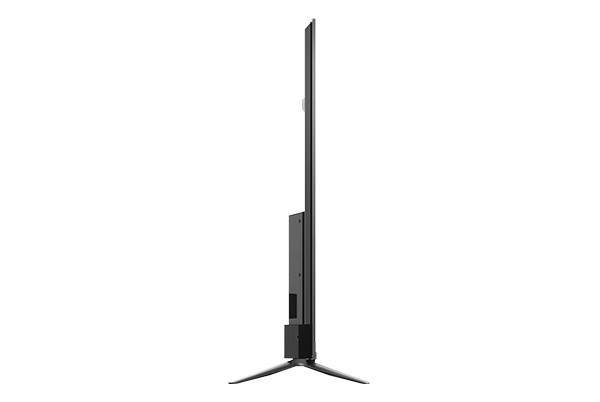 """TCL 43"""" P715 4K UHD Smart TV 43P715"""