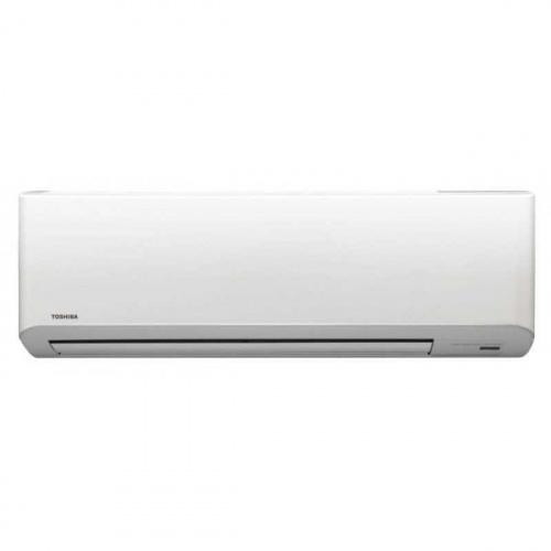東芝 RAS10BKSHK 1 匹 淨冷掛牆式分體冷氣機