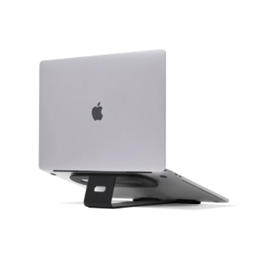 Twelve South - ParcSlope 2 適用於 Apple MacBook iPad