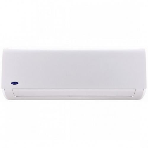 開利 42QHG009DS 1匹 變頻冷暖 分體式冷氣機