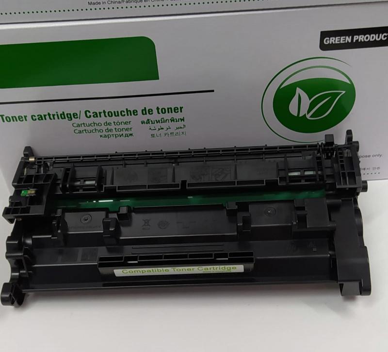 HP CE505A ,05A優質代用碳粉HP Laserjet P2035 , P2050 ,P2055