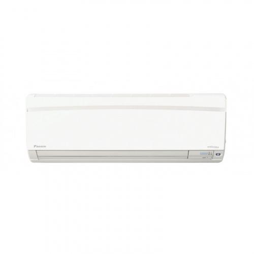 大金 FTXS35LVMN 1.5匹 冷暖變頻 分體式冷氣機
