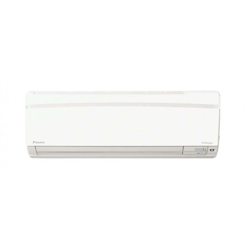 大金 FTXS50LVMN 2匹 冷暖變頻 分體式冷氣機