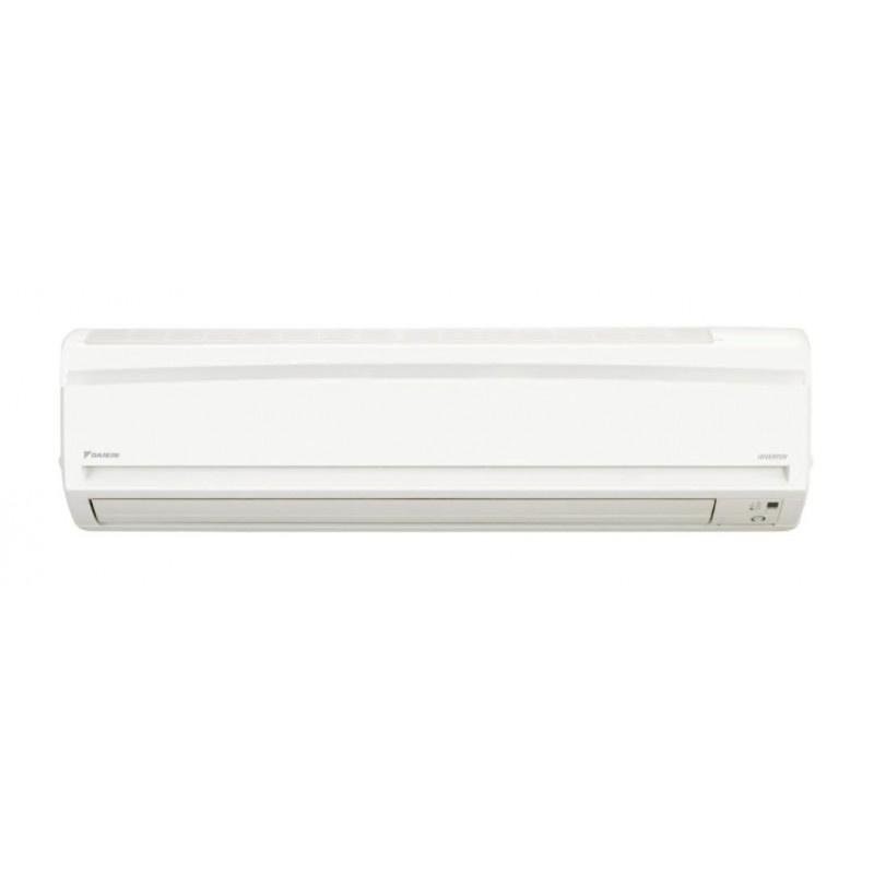 大金 FTXS60LVMN 2.5匹 冷暖變頻 分體式冷氣機