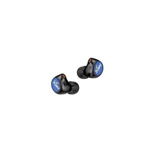 iBasso IT01X 入耳式耳機