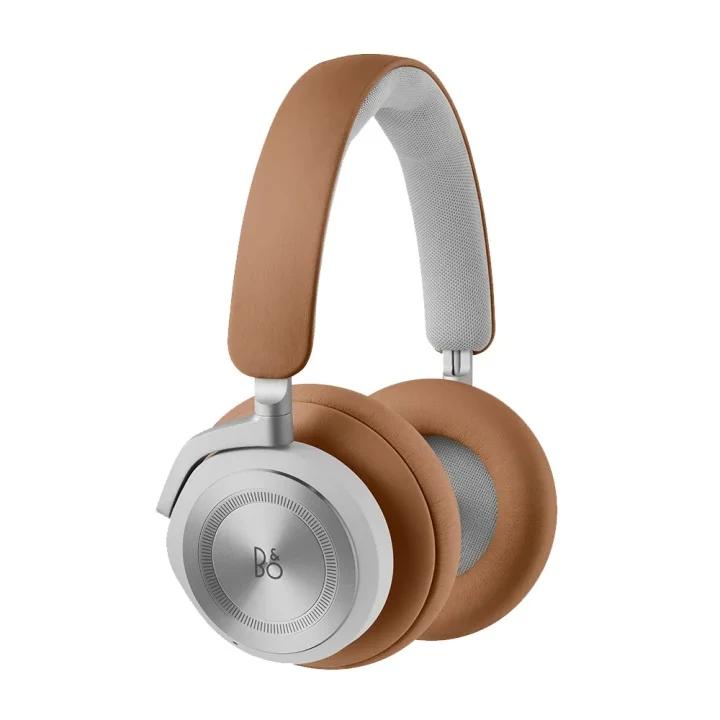 [2年保用] 香港行貨 B&O BEOPLAY HX Comfortable ANC headphones 主動降噪頭戴式耳機