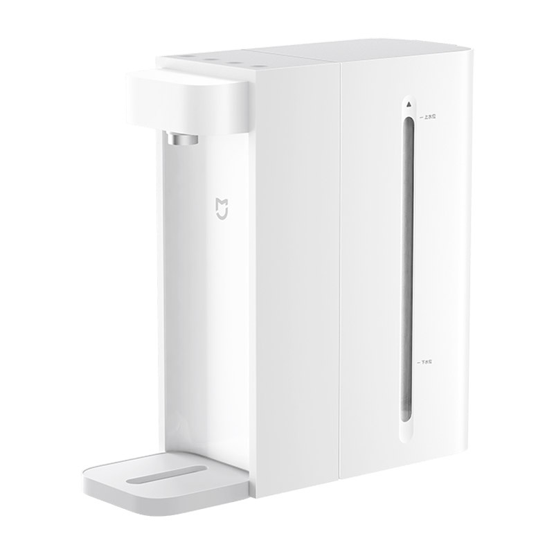 Xiaomi 小米 米家即熱飲水機 C1 (2.5公升)