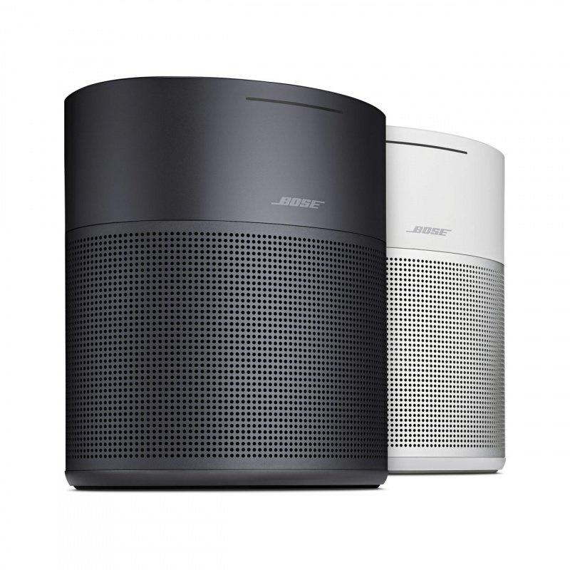 Bose Home Speaker 300 智能揚聲器