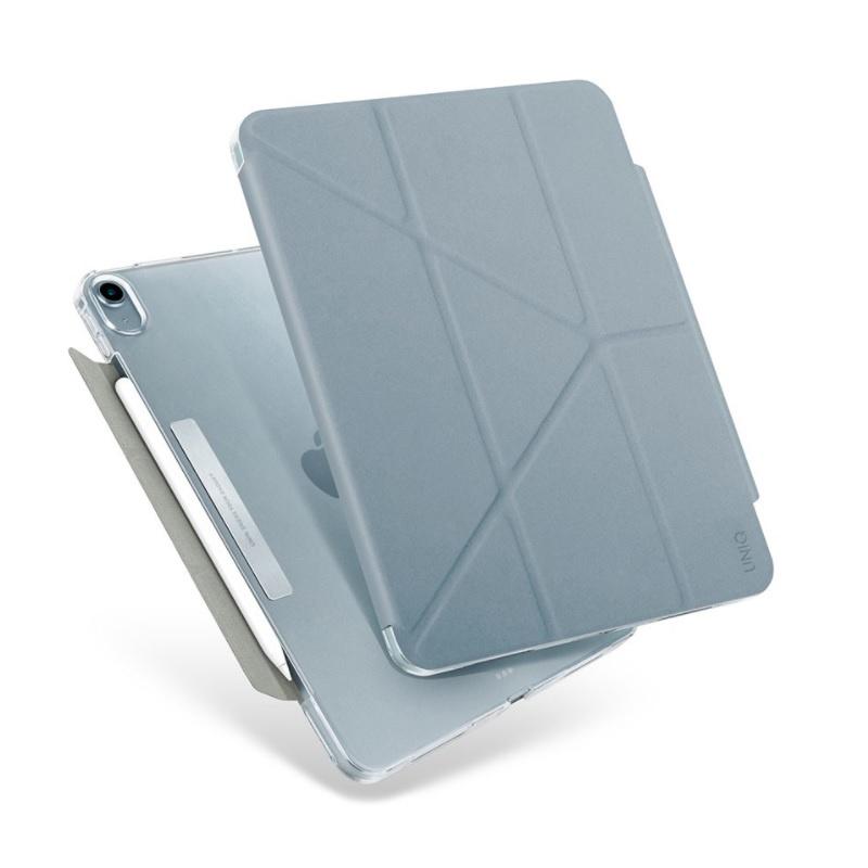 【香港行貨】Uniq CAMDEN case for New iPad Air 10.9 (2020)[保護套]
