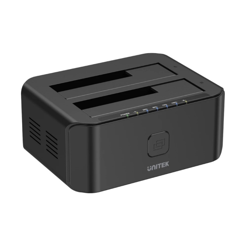 Unitek Y-3032[外置硬碟盒] 【香港行貨】