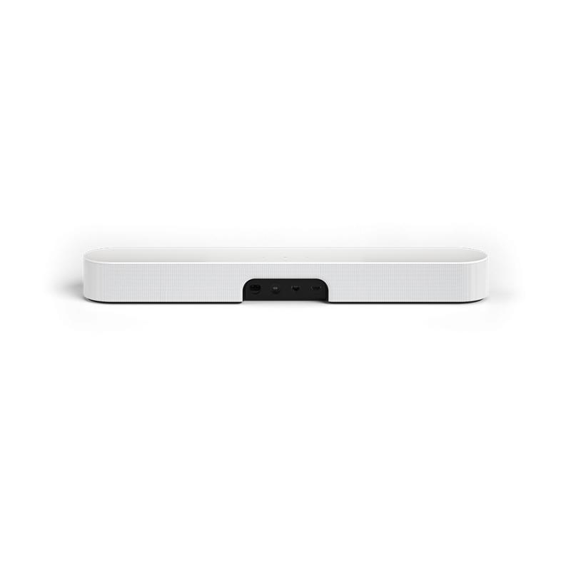 SONOS Beam 無線智能soundbar