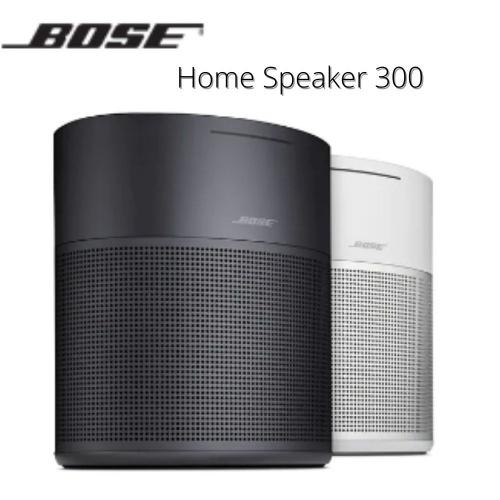 Bose Home Speaker 300 無線音箱 [2色]