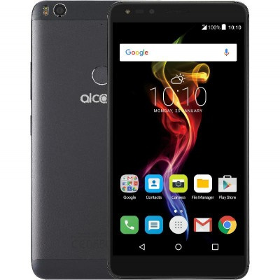 Alcatel POP4 智能電話 [2色]