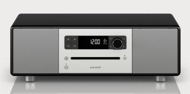 SONORO Stereo 2音響系統 [2色]