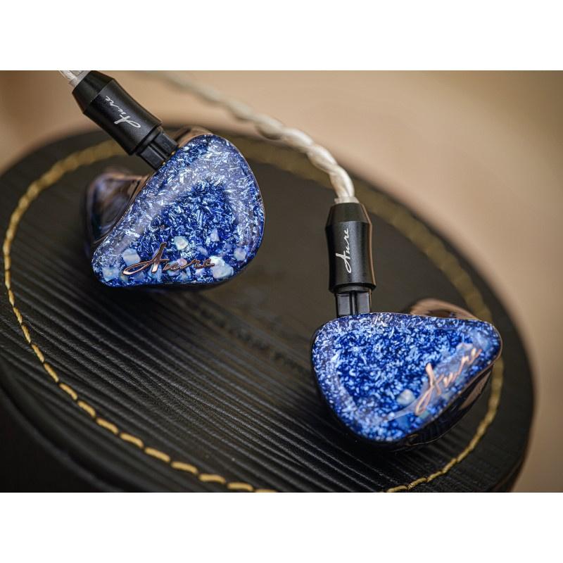 AURE Elixir-S 入耳式耳機